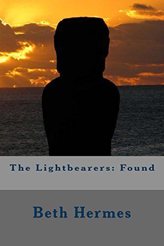 The Lightbearers: Found